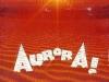 aurora_jpg_jpg_jpg.jpg