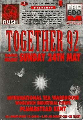 together92_jpg_jpg_jpg.jpg