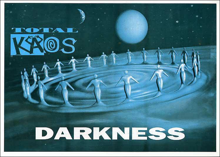 totalkaos_darkness_7nov92_a_jpg_jpg.jpg