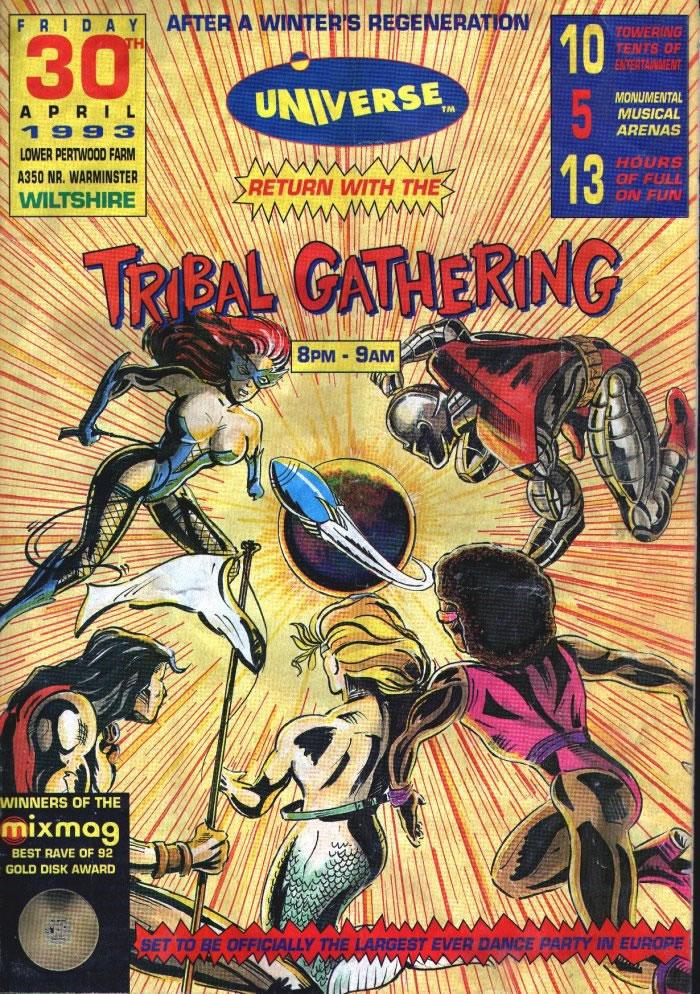 universe-tribal1_jpg_jpg_jpg.jpg