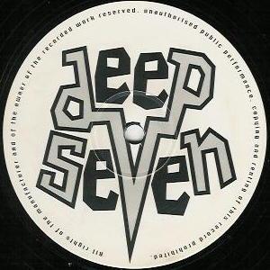 Deep Seven Records
