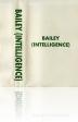 bailey_____intelligence___studio_mix.jpg
