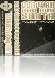 donovan-bad-boy-smith-thoughts-released-volume-2-studio-mix-mid-1994.jpg